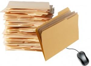 Quản lý tài liệu là gì?