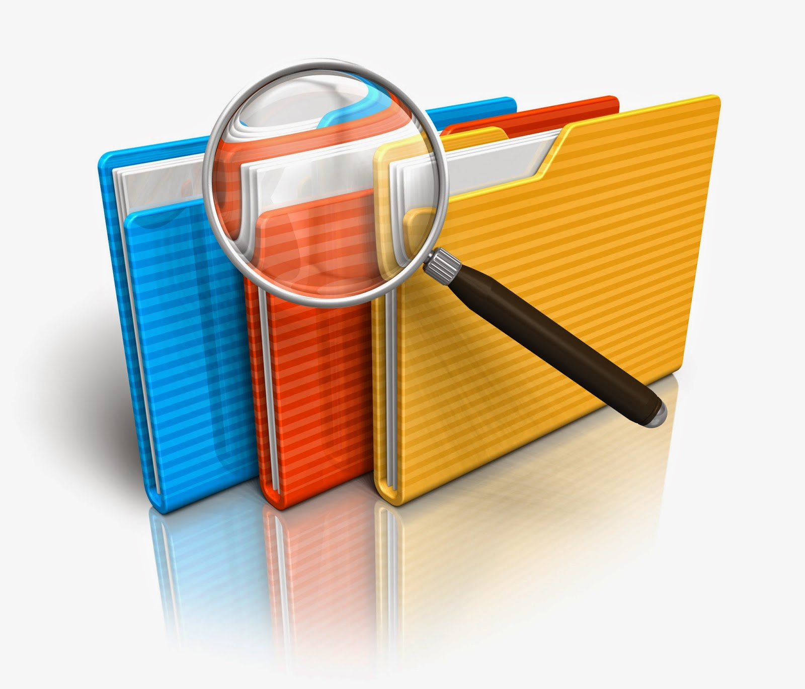Quản lý chặt chẽ tài liệu, sắp xếp khoa học, thống kê đầy đủ, kiểm tra thường xuyên, để nắm vũng số lượng, thành phần, tình hình và nội dung tài liệu trong kho lưu trữ và bảo vệ an toàn tài liệu là những nội dung quan trọng của công tác bảo quản tài liệu lưu trữ.  1. Phương Pháp Sắp Xếp Tài Liệu Trong Kho Lưu Trữ Sắp xếp tài liệu trong kho lưu trữ là công tác tổ chức khoa học các hồ sơ nhằm phục vụ cho việc tổ chức sử dụng tài liệu được thuận lợi. Sắp xếp khoa học tài liệu trong kho lưu trữ  tạo điều kiện thuận lợi cho công tác thống kê và kiểm tra. Ngoài ra, sắp xếp khoa học các hồ sơ trong kho lưu trữ còn giúp cho cán bộ lưu trữ có điều kiện xử lý nhanh chóng các biến cố xảy ra, chống được các yếu tố gây hại  cho tài liệu. A. Sắp Xếp Tài Liệu Theo Hồ Sơ  Các tài liệu trong hồ sơ, đơn vị bảo quản được sắp xếp theo đặc trưng đã vận dụng để lập hồ sơ. Mỗi hồ sơ, đơn vị bảo quản chỉ dày khoảng 2 cm; nếu khối lượng tài liệu trong hồ sơ nhiều thì nên chia thành nhiều tập, mỗi tập là 1 đơn vị bảo quản. Các tài liệu là bản vẽ có khổ rộng thường xếp theo các phương pháp: đặt nằm phẳng trong các tủ chuyên dụng; cuộn tròn đối với bản vẽ bằng giấy mỏng. Đối với những bản vẽ khổ rộng, giấy cứng  thì phải treo lên các giá treo.  B. Sắp Xếp Tài Liệu Lên Giá  Nguyên tắc sắp xếp tài liệu lên giá là dễ tìm thấy, dễ lấy. Tùy theo từng loại tài liệu để sắp xếp nhưng việc sắp xếp tài liệu trong từng khoang, từng giá phải thống nhất theo quy định xếp từ trái qua phải, từ trên xuống dưới. Trường hợp tài liệu được sắp xếp trong từng hộp, trong gói… có đánh số thứ tự, cần xếp nằm thì đặt chúng theo số thứ tự từ dưới lên trên thành từng cột và các cột lại được xếp từ trái qua phải. C. Sắp Xếp Giá Trong Kho  Sắp xếp giá trong kho phải thuận tiện cho phương tiện vận chuyển và đi lại, đồng thời phải bảo đảm cho kho được thông thoáng, tránh được các yếu tố phá hoại tài liệu, tiết kiệm được diện tích, thuận lợi cho công tác làm vệ sinh, sắp xếp tài liệu và thống kê, kiểm tra tài liệu. D. Bảng C