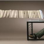 Thực trạng công tác bảo quản tài liệu tại chi cục văn thư, lưu trữ Tỉnh Hà Giang và những vấn đề đặt ra