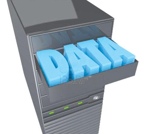Công tác lưu trữ tài liệu điện tử ở Việt Nam