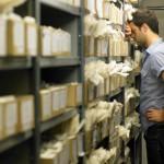CloudOffice – Giải pháp quản lý chuyên nghiệp cho công tác văn thư lưu trữ