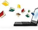 Tài liệu điện tử – Những ưu thế vượt trội và sự thách thức đối với nền hành chính và công tác lưu trữ thời hiện đại