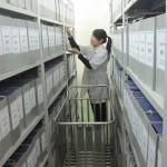 Quản lý tài liệu chuyên nghiệp theo những cách nào?