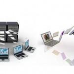 Tổng hợp các tiêu chuẩn về quản lý tài liệu điện tử