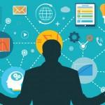 Việc sử dụng phần mềm CloudOffice trong quản lý công việc có lợi ích gì?