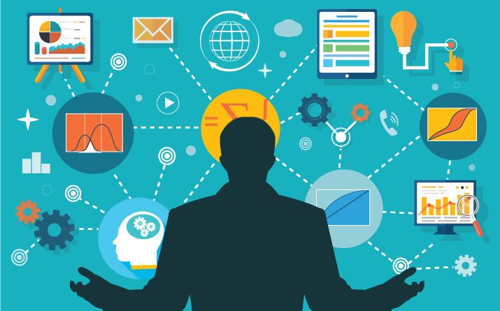 Việc sử dụng phần mềm trong quản lý công việc cloudoffice có lợi ích gì?