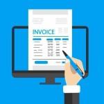 Quy định bắt buộc sử dụng hóa đơn điện tử từ ngày 01/11/2020