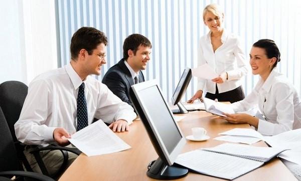 Hóa đơn do Tổng cục thuế phát hành và cơ quan thuế cung cấp là hóa đơn hợp pháp