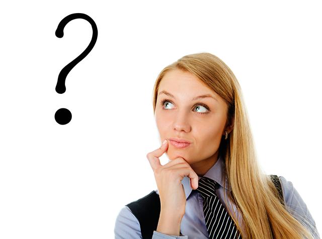 Thông báo phát hành hóa đơn điện tử là gì