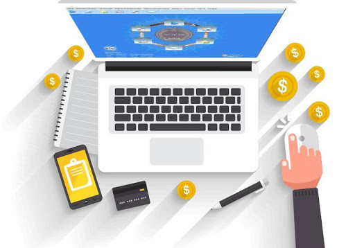 Quy định về tự thiết kế mẫu hóa đơn điện tử