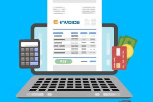 Quy định về nội dung trên hóa đơn điện tử