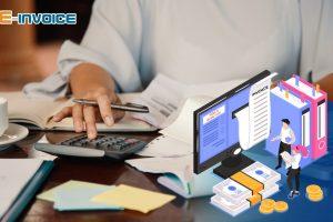 Quy định về trường hợp không phải xuất hóa đơn