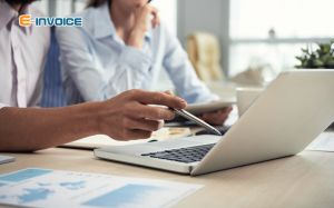 Những rủi ro mà doanh nghiệp có thể gặp phải nếu mua hóa đơn đỏ bất hợp pháp