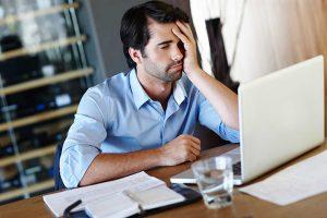 Hình thức xử phạt nếu doanh nghiệp không lưu trữ hóa đơn