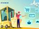 Hướng dẫn kê khai thuế GTGT hàng nhập khẩu