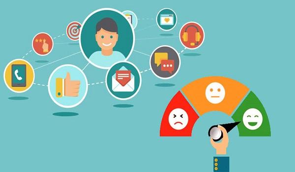Hóa đơn điện tử góp phần nâng cao trải nghiệm khách hàng