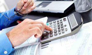Quyết toán thuế muộn sẽ chịu mức phạt thế nào