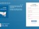 Hướng dẫn xuất hóa đơn điện tử trên phần mềm Einvoice