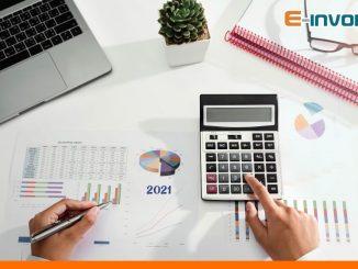 Đối tượng bắt buộc sử dụng hóa đơn điện tử có mã của cơ quan thuế