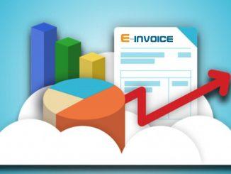 Hướng dẫn tự thiết kế mẫu hóa đơn điện tử trên Einvoice