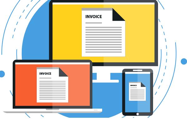 Quy định về phân loại hóa đơn điện tử