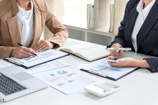 Quy định về thời hạn lập tờ khai quyết toán thuế TNDN