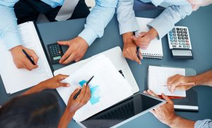 Thời hạn nộp tờ khai quyết toán thuế TNDN