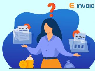 Quyết toán thuế doanh nghiệp khi nào?