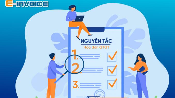 Thuế suất GTGT với phần mềm