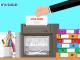 Hướng dẫn lập bảng kê hóa đơn bán hàng