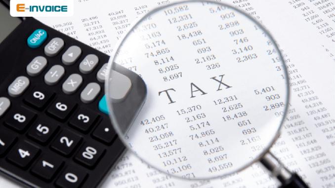 Doanh nghiệp chậm nộp báo cáo tình hình sử dụng hóa đơn thì chịu mức phạt thế nào?