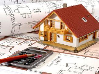 Hạch toán tài sản cố định cho thuê tài chính thế nào